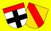 Hofpeter - Konstanz, BADEN